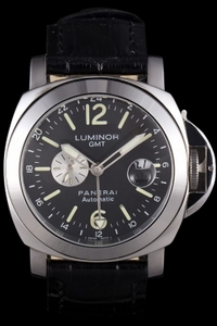 Cool Panerai Luminor AAA Ure [B8R8]