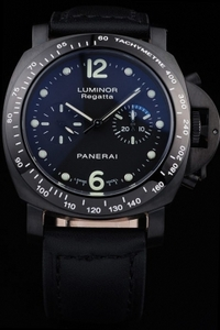 Cool Panerai Luminor AAA Ure [D6W4]