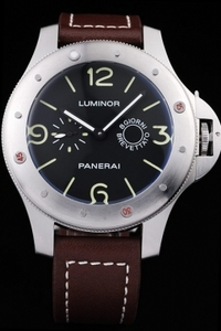 Cool Panerai Luminor AAA Ure [L8V8]