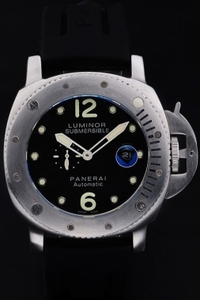 Cool Panerai Luminor AAA Ure [S1W3]