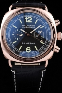 Cool Panerai Radiomir AAA Watches [I6T9]