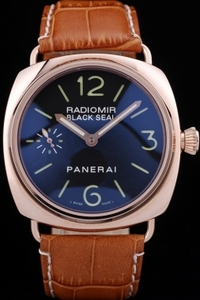 Cool Panerai Radiomir AAA Watches [U1S5]