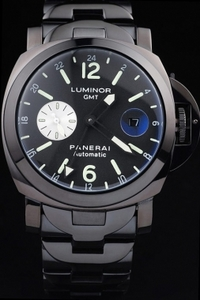 Fancy Panerai Luminor AAA Watches [E8I4]