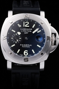 Fancy Panerai Luminor AAA Watches [M1K3]