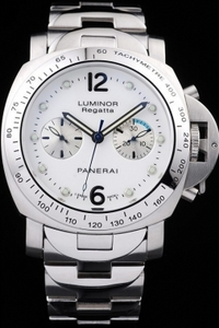 Fancy Panerai Luminor AAA Watches [Q7H7]