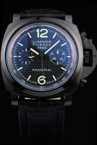 Fancy Panerai Luminor AAA Watches [V1E3]
