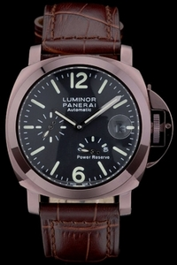 Fancy Panerai Luminor AAA Watches [X1N1]
