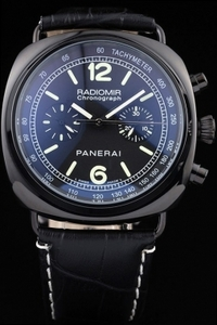 Fancy Panerai Radiomir AAA Watches [J4F9]