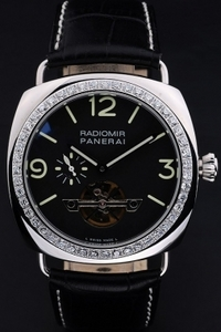 Gorgeous Panerai Radiomir AAA Watches [L5C9]