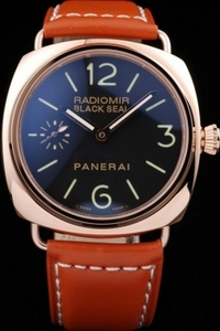 Gorgeous Panerai Radiomir AAA Watches [O8K9]