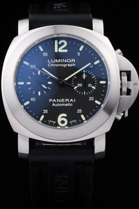 Great Panerai Luminor AAA Watches [A8M3]