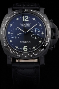 Great Panerai Luminor AAA Watches [E4L3]