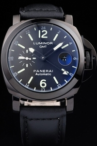 Great Panerai Luminor AAA Watches [F6V4]