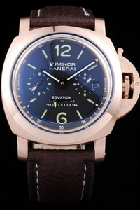 Great Panerai Luminor AAA Watches [S3X7]