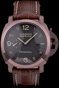 Modern Panerai Luminor AAA Watches [V9H9]