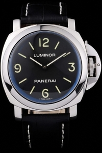 Perfect Panerai Luminor AAA Watches [H4I4]
