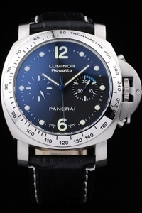 Perfect Panerai Luminor AAA Watches [H8I8]