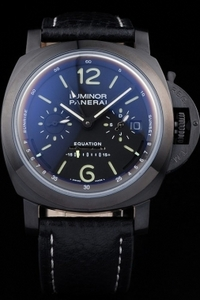 Perfect Panerai Luminor AAA Watches [K5L7]