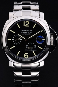 Perfect Panerai Luminor AAA Watches [N1J8]