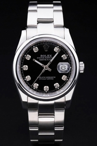 Cool Rolex Datejust AAA Watches [I1W9]