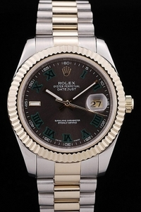 Cool Rolex Datejust AAA Watches [N9W1]