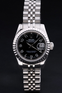 Cool Rolex Datejust AAA Watches [Q9B7]