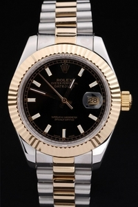 Cool Rolex Datejust AAA Watches [R5U6]