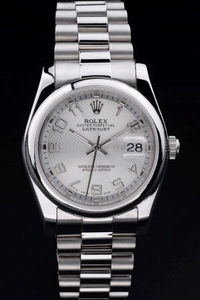 Cool Rolex Datejust AAA Watches [U1U1]