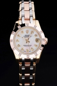 Cool Rolex Datejust AAA Watches [U8E1]