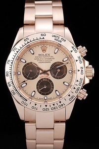 Cool Rolex Daytona AAA Watches [C9J5]