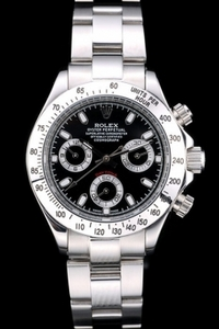 Cool Rolex Daytona AAA Watches [V7X2]