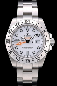Cool Rolex Explorer AAA Watches [M7W3]