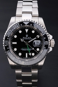 Cool Rolex GMT Master II AAA Watches [E5K9]
