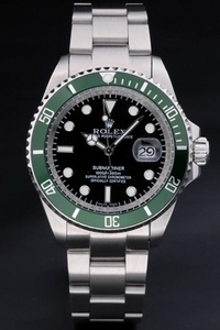 Cool Rolex Submariner AAA Watches [E1P6]