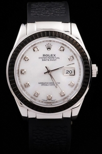 Fancy Rolex Datejust AAA Watches [D6U9]