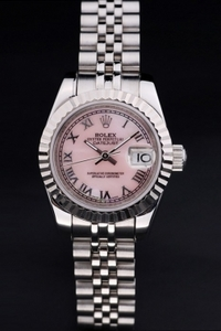 Fancy Rolex Datejust AAA Watches [I1H2]