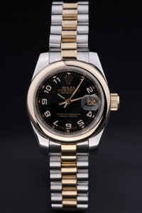Fancy Rolex Datejust AAA Orologi [Q6V6]