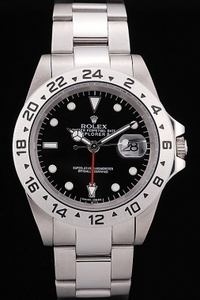 Fancy Rolex Explorer AAA Watches [D8G1]
