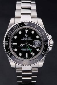 Fancy Rolex GMT Master II AAA Watches [K1K1]
