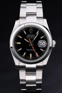 Fancy Rolex Milgauss Watches AAA [R6D9]