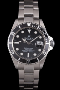 Fancy Rolex Submariner AAA Orologi [P2J5]