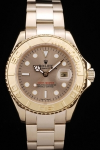 Fancy Rolex Yachtmaster AAA Watches [H4U1]