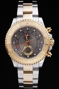 Fancy Rolex Yachtmaster II AAA Watches [U2B4]