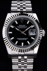 Gorgeous Rolex Datejust AAA Watches [A8H3]