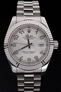 Gorgeous Rolex Datejust AAA Watches [L8K4]