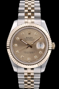 Gorgeous Rolex Datejust AAA Watches [P7R1]