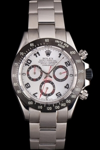 Gorgeous Rolex Daytona AAA Watches [B4R7]