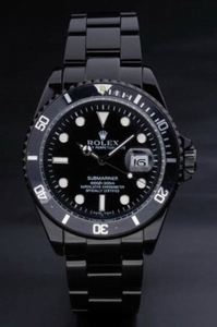Gorgeous Rolex Submariner AAA Watches [N4P6]