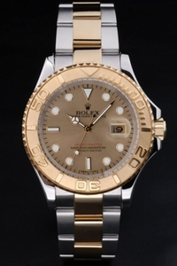 Gorgeous Rolex Yachtmaster AAA Watches [A1W3]