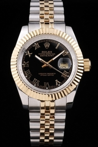 Great Rolex Datejust AAA Watches [N3B5]